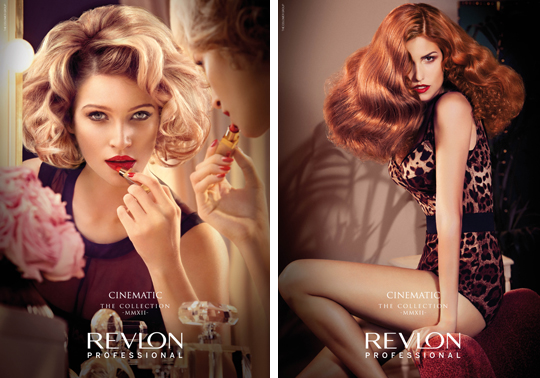Coleccin cinematic revlon professional lo ms ol pinterest coleccin cinematic revlon professional ccuart Image collections