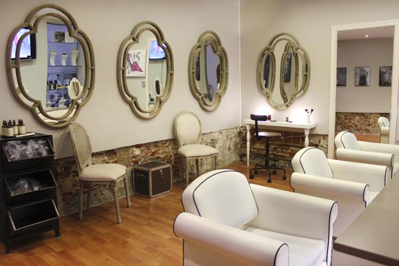 olea_ole_blow_dry_bar_madrid-2