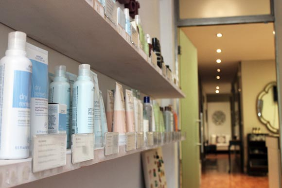 olea_ole_blow_dry_bar_madrid_peluqueria_organica_cosmetica_capilar_ecofriendly_belleza_natural-7